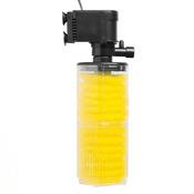 Filtr wewnętrzny BOYU Pegaz Filter 1300 - do akwarium 40 - 70l