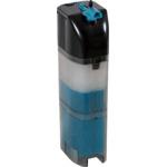 Filtr wewnętrzny Classic 160 Zolux Aquaya