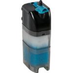 Filtr wewnętrzny Classic 80 Zolux Aquaya