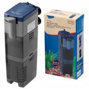 Filtr wewnętrzny EBI HI-TECH Aqua-Filter 250 (EBI)