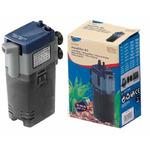 Filtr wewnętrzny EBI HI-TECH Aqua-Filter 80