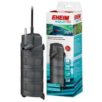 Filtr wewnętrzny Eheim Aqua 160