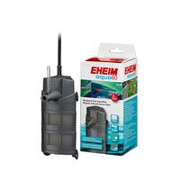 Filtr wewnętrzny Eheim Aqua 60