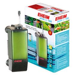 Filtr wewnętrzny  Eheim PickUp 160 (2010)