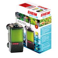 Filtr wewnętrzny Eheim PickUp 60 (2008)