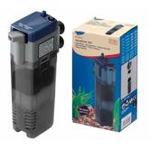 Filtr wewnętrzny HI-TECH Aqua-Filter 150