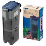 Filtr wewnętrzny HI-TECH Aqua-Filter 250