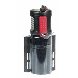 Filtr wewnętrzny Hydor Crystal K10 Duo Mini - akwarium 20-50l