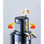Filtr wewnętrzny Hydor Crystal K20 Duo Mini - do 40-90l