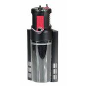 Filtr wewnętrzny Hydor Crystal R05 DUO 2 - do 80-150l