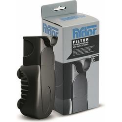 Filtr wewnętrzny Hydor Pico - miniaturowy (4x15cm)