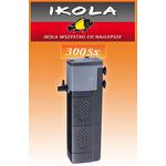 Filtr wewnętrzny IKOLA 300sx