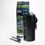 Filtr wewnętrzny JBL CristalProfi i100 greenline