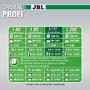 Filtr wewnętrzny JBL CristalProfi i200 greenline