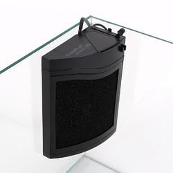 Filtr wewnętrzny JBL CristalProfi m greenline