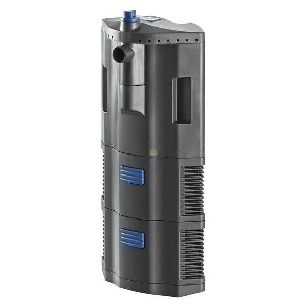 Filtr wewnętrzny OASE BioPlus 100