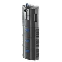 Filtr wewnętrzny OASE BioPlus 200