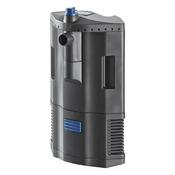 Filtr wewnętrzny OASE BioPlus 50