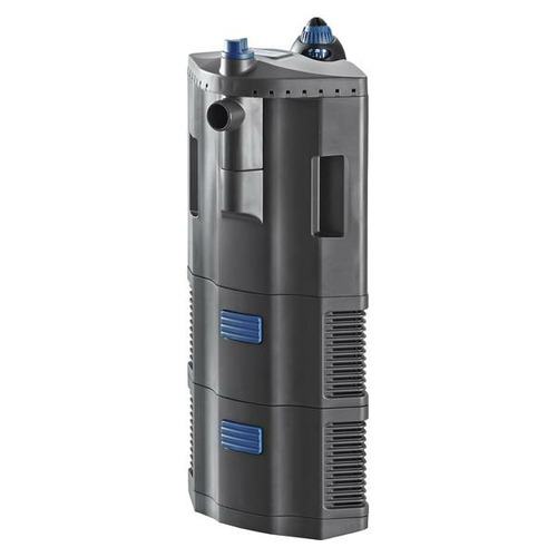 Filtr wewnętrzny OASE BioPlus Thermo 100