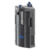 Filtr wewnętrzny OASE BioPlus Thermo 50