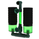 Filtr wewnętrzny Qanvee Bio-Sponge filter S (QS-100A) - z funkcją prefiltra