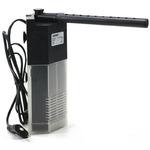Filtr wewnętrzny SunSun Corner Filter JP-092 [250l/h] - narożny