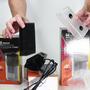Filtr wewnętrzny SunSun Corner Filter JP-094 [650l/h] - narożny
