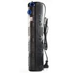 Filtr wewnętrzny SunSun-Grech MultiPro Filter 900 [900l/h]