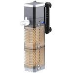 Filtr wewnętrzny SunSun Turbo Filter[1500l/h] - filtr modułowy CHJ-150