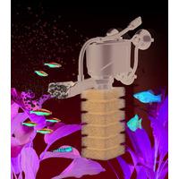 Filtr wewnętrzny Tetra FilterJET 900