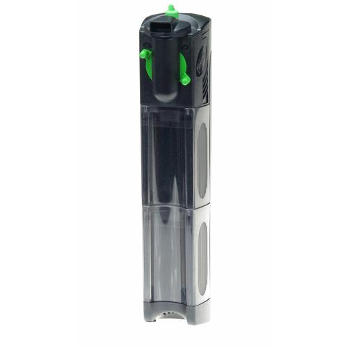 Filtr wewnętrzny Tetra IN 1000 plus - do akwarium 120-200l