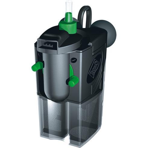 Filtr wewnętrzny Tetra IN 300 plus - do akwarium 10-40l