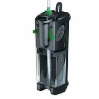 Filtr wewnętrzny Tetra IN 400 plus - do akwarium 30-60l