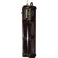 Filtr wewnętrzny Tetra IN 600 plus - do akwarium 50 - 100l