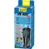 Filtr wewnętrzny TetraTec IN 400
