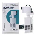 Filtr wewnętrzny Tiny Filter 400 JY-400F [400l/h]