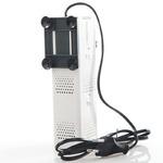Filtr wewnętrzny Xiaoli SunSun - Revolution XV-Filter [1500l/h] (xqp-1500F)