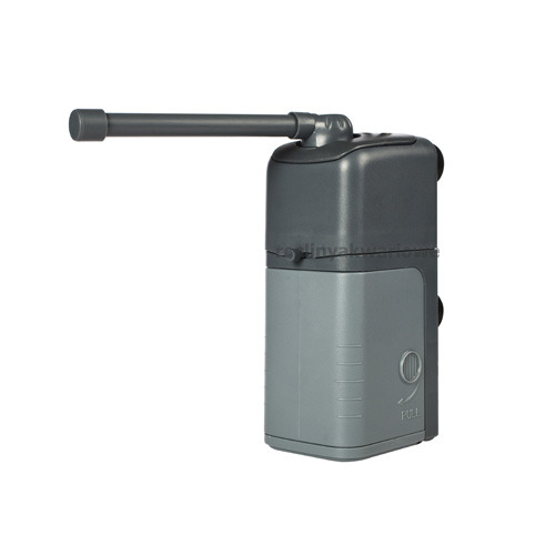 Filtr wewnętrzny z deszczownią CLARO 300