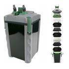 Filtr zewnętrzny Aqua Nova NCF-800