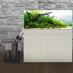 Filtr zewnętrzny do akwarium BOYU Gaia BioCube II [300l]