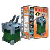 Filtr zewnętrzny do zbiornika max 150l