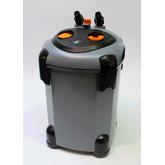 Filtr zewnętrzny do zbiornika max 400l