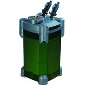 Filtr zewnętrzny do zbiornika max 450l