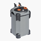 Filtr zewnętrzny do zbiornika max 600l