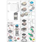 Filtr zewnętrzny Eheim professionel 4+ 2271 (250)