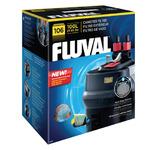 Filtr zewnętrzny FLUVAL 106