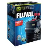 Filtr zewnętrzny FLUVAL 206