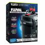 Filtr zewnętrzny Fluval 207