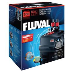 Filtr zewnętrzny FLUVAL 306