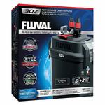 Filtr zewnętrzny Fluval 307